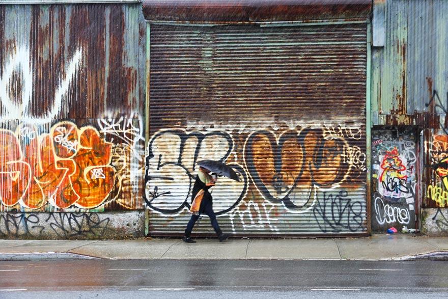 BROOKLYN_RAIN_Thomas_Jaeckel_Photography_Content_880