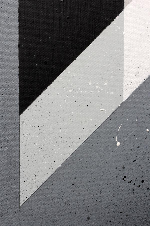 FOCUS_1_Thomas_Jaeckel_Art_Content_hoch_900_600