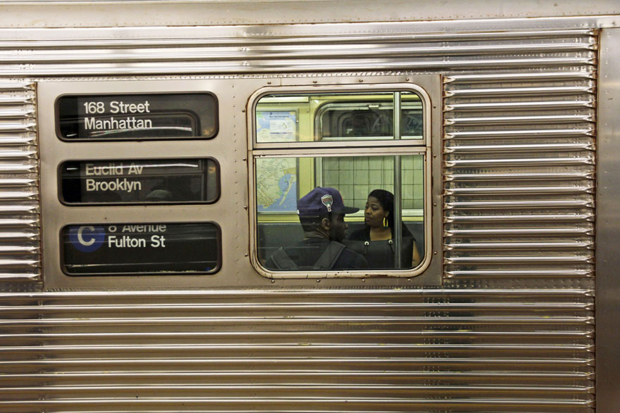 SUBWAY_WINDOW_Thomas_Jaeckel_Photography_content_880
