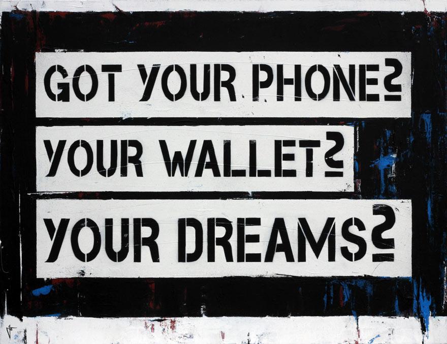 YOUR_DREAMS2_Thomas_Jaeckel_art_880_content