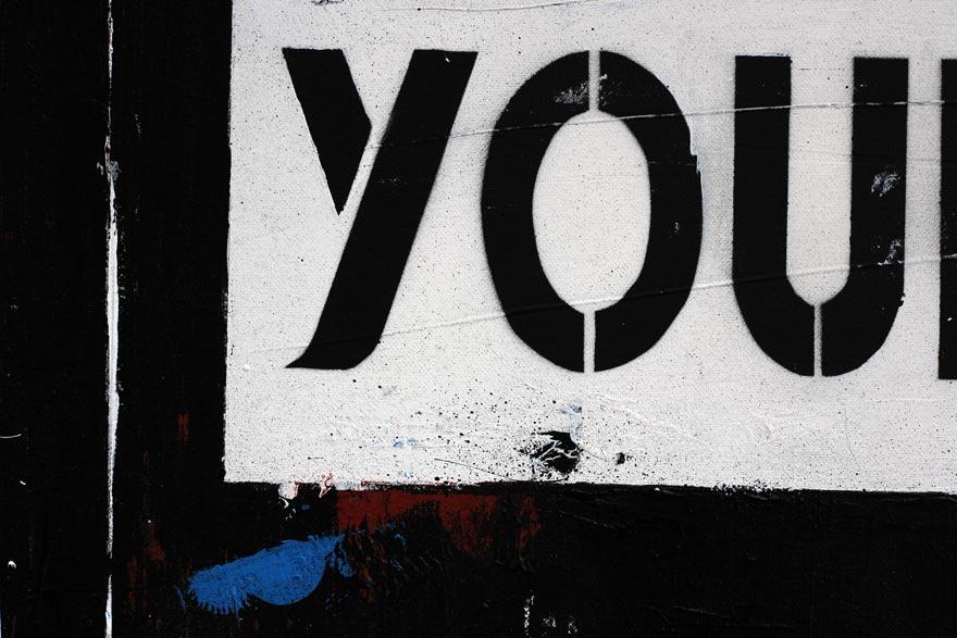 YOUR_DREAMS2_Thomas_Jaeckel_art_880_content1