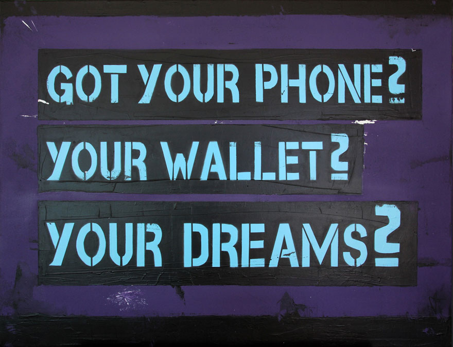 YOUR_DREAMS3_Thomas_Jaeckel_art_cover_880_