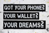 Your Dreams #1