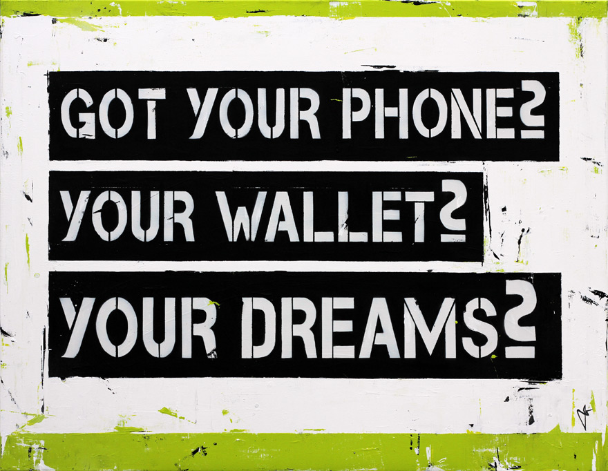YOUR_DREAMS4_Thomas_Jaeckel_art_content_880_0